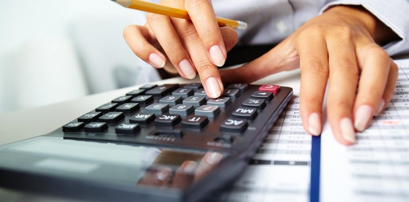 Accounting_and_tax